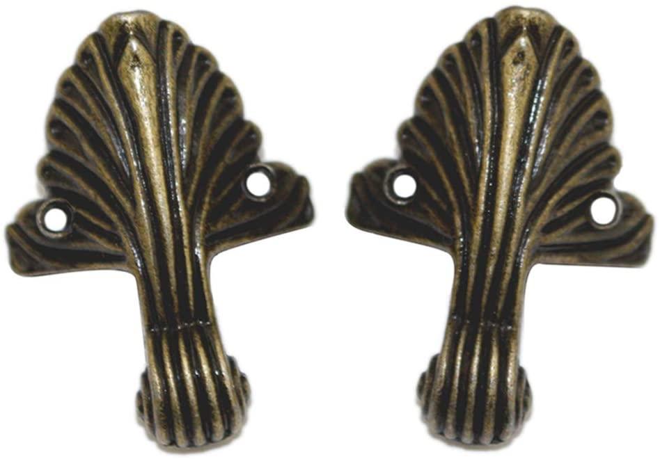 patas metal
